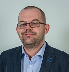 Maciej Frączek image