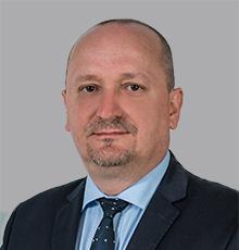 Krzysztof Głucprofil