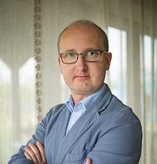 Marcin Kędzierski image