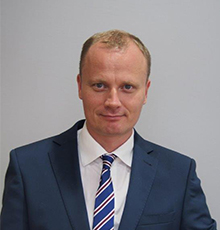Piotr Kopycińskiprofil