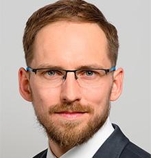 Jakub Kwaśny image