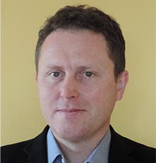 Rafał Lisiakiewicz image