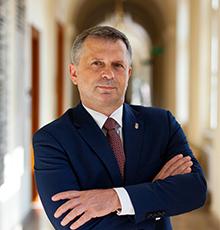 Stanisław Mazur członek rady Centrum Polityk Publicznych