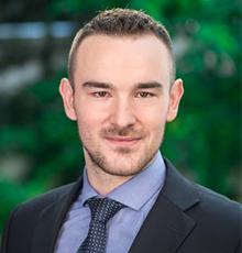 Paweł Musiałek image
