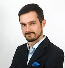 Marek Oramus image