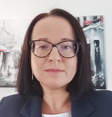 Magdalena Jelonek image