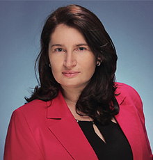 Zofia Gródek-Szostak image