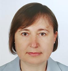 Karolina Kotulewicz-Wisińska image