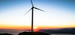 RAPORT: Na wschód zwrot. Potencjał sektora energii odnawialnej wybranych krajów regionu sąsiedztwa wschodniego UE