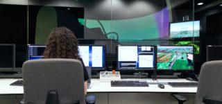 RAPORT: Niewykorzystany potencjał. Zasoby branży IT/ICT wybranych krajów regionu sąsiedztwa wschodniego UE