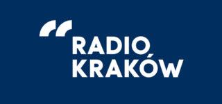 Lisiakiewicz: Rozwój  odnawialnych źródeł energii może zmniejszyć napięcie pomiędzy UE a Rosją